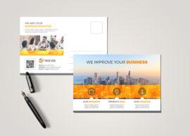 direct-mailer-design